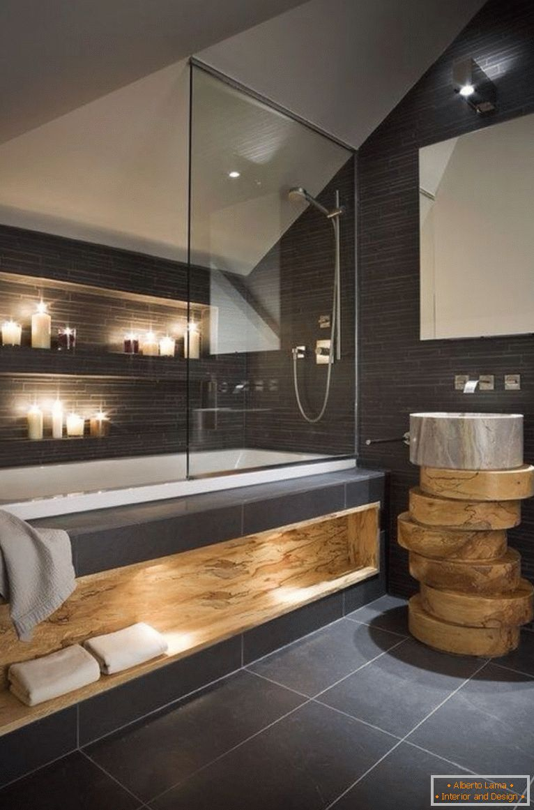 17-back-in-black-bathroom-design-idea-homebnc